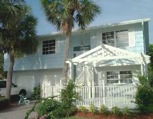 2094 Juana Road Boca Raton, FL 33486