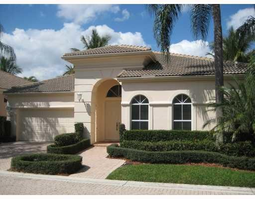 6275 NW 42ND Way Boca Raton, FL 33496