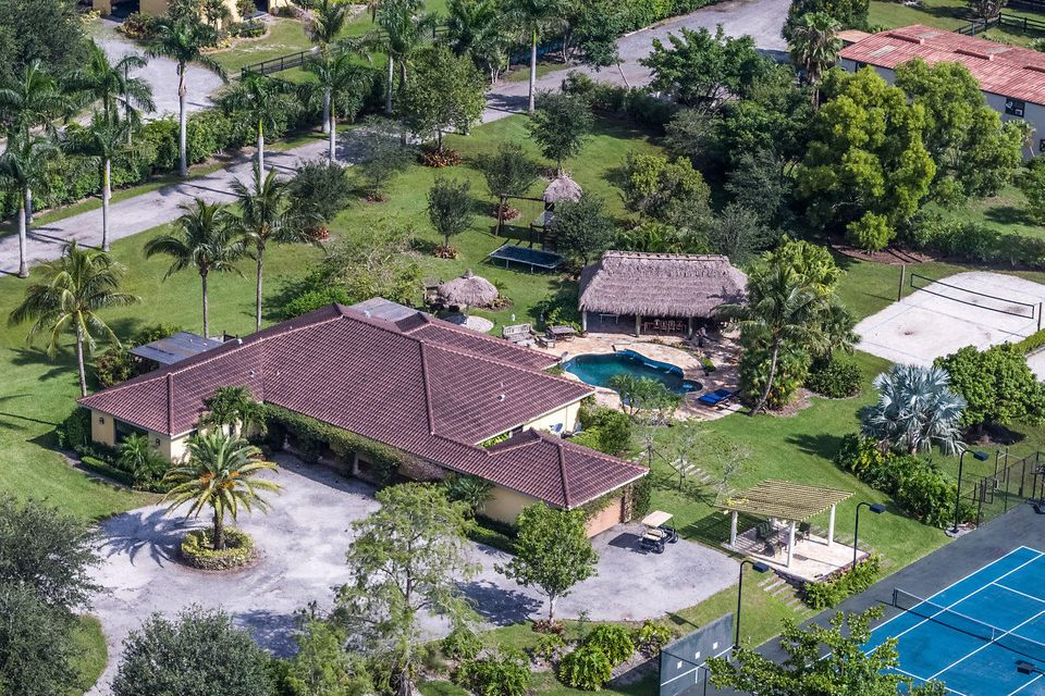 13349 60th Street, Wellington, Florida 33449, 4 Bedrooms Bedrooms, ,3 BathroomsBathrooms,Single Family,For Sale,60th,1,RX-10451721