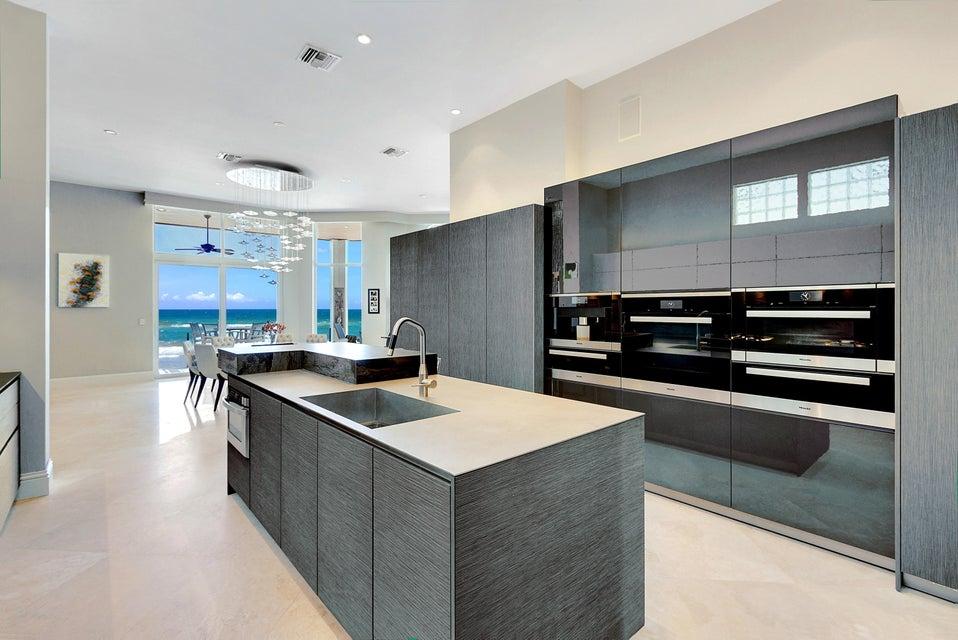 Kitchen-to-Ocean