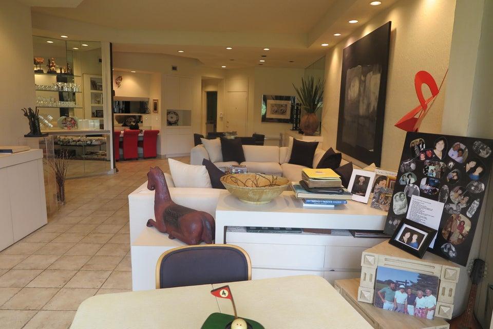 7484 La Paz Boulevard #101 Boca Raton, FL 33433