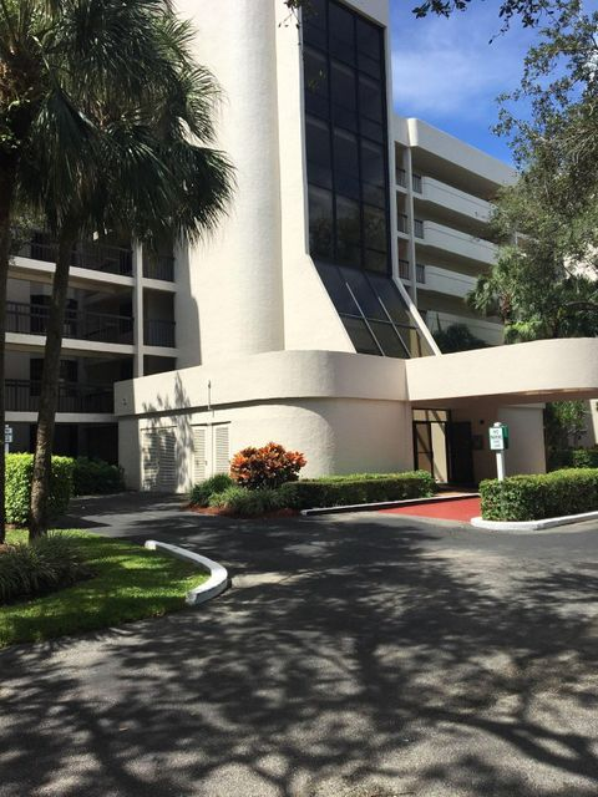 6620 Boca Del Mar Drive #206 Boca Raton, FL 33433