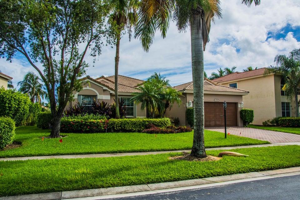 12769 Hyland Circle Boca Raton, FL 33428