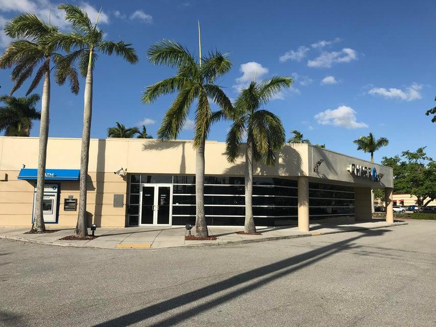 Photo of 8851 Glades Road, Boca Raton, FL 33434