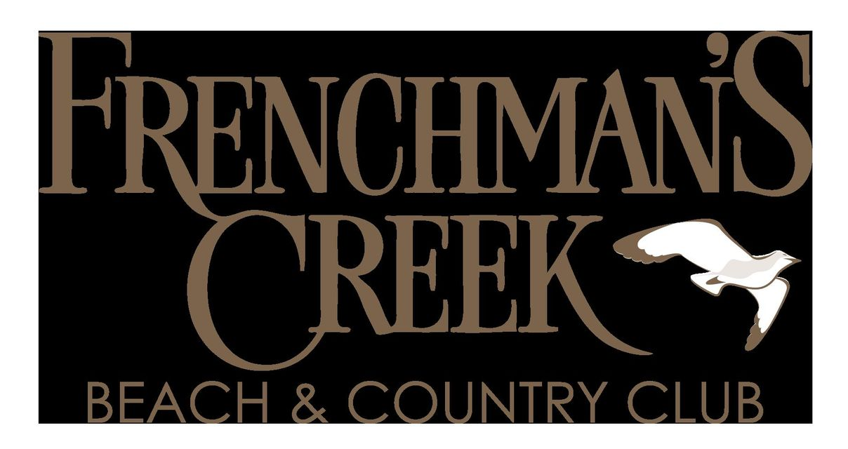 Frenchman's Creek Logo
