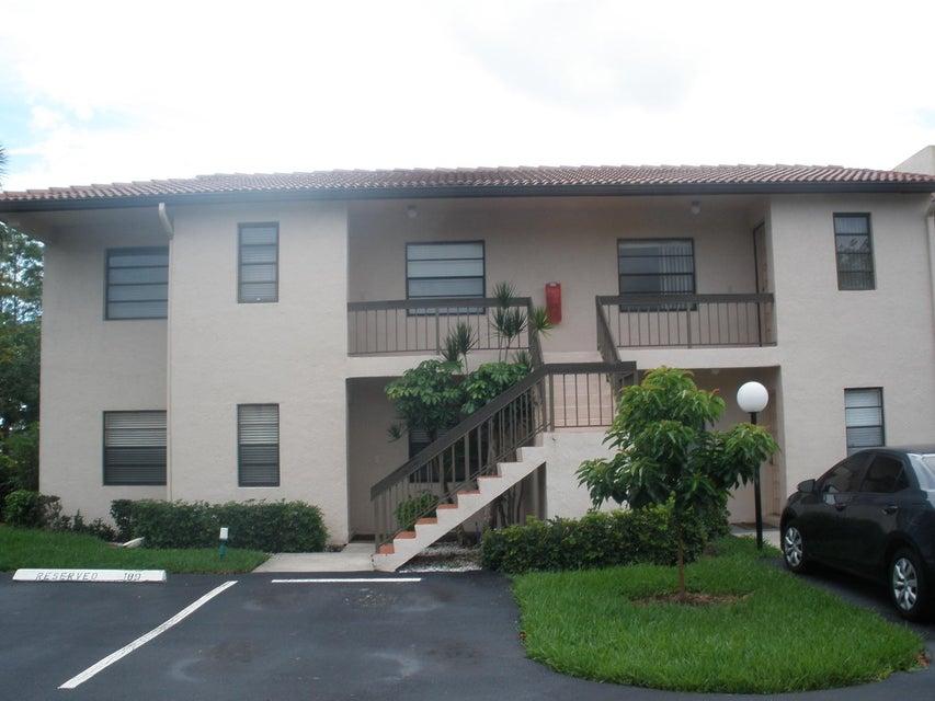 21656 Juego Circle #23j Boca Raton, FL 33433