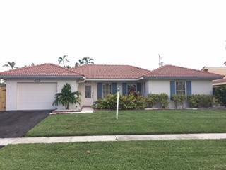 943 Sw 4 Circle Boca Raton, FL 33486