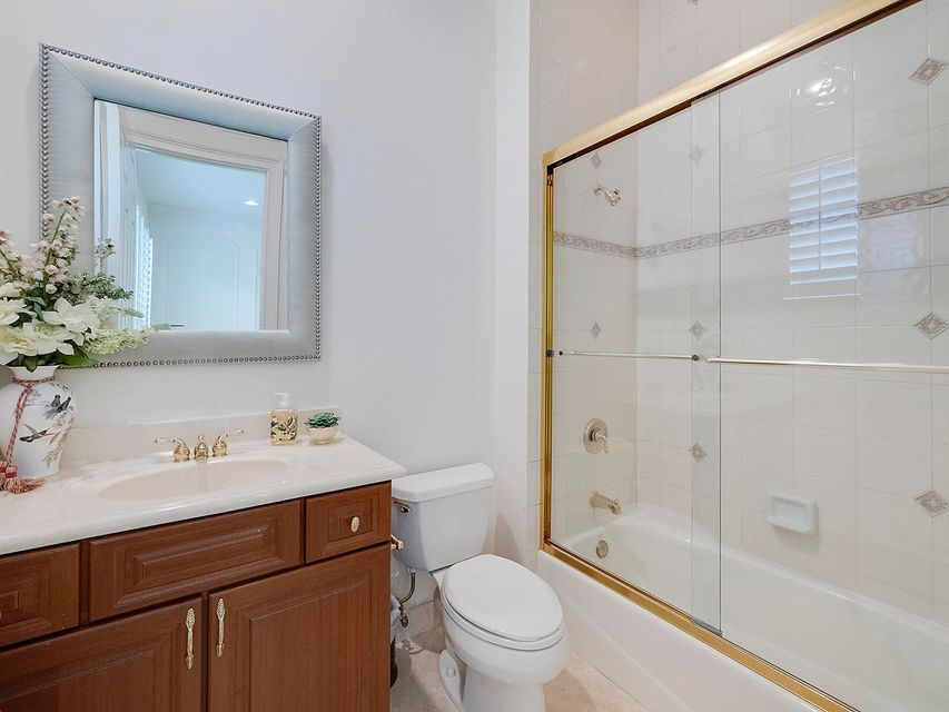 Fourth Bath