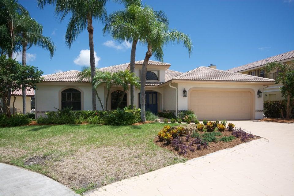 23114 L Ermitage Circle Boca Raton, FL 33433