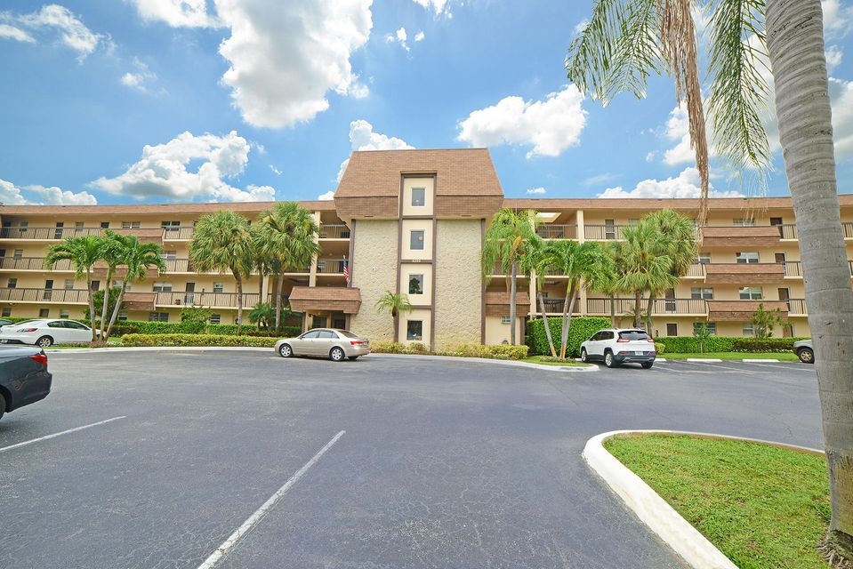 6300 Nw 2nd Avenue #2060 Boca Raton, FL 33487