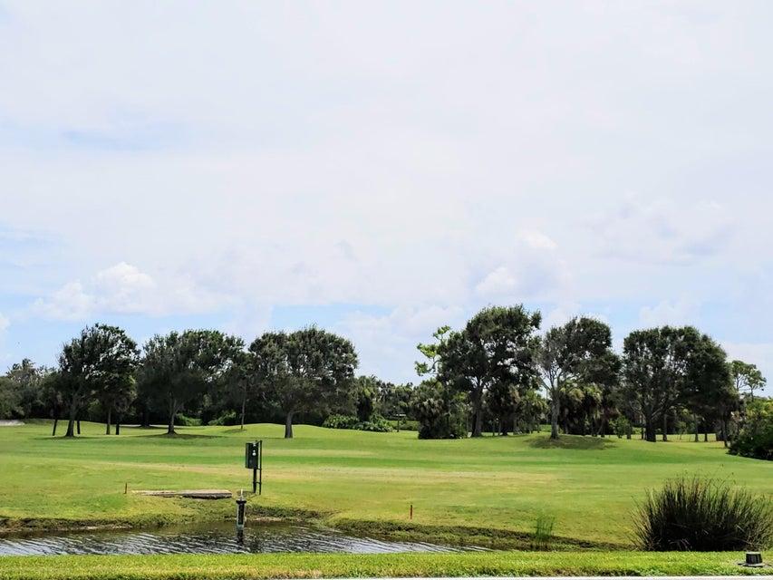JL Golf Course