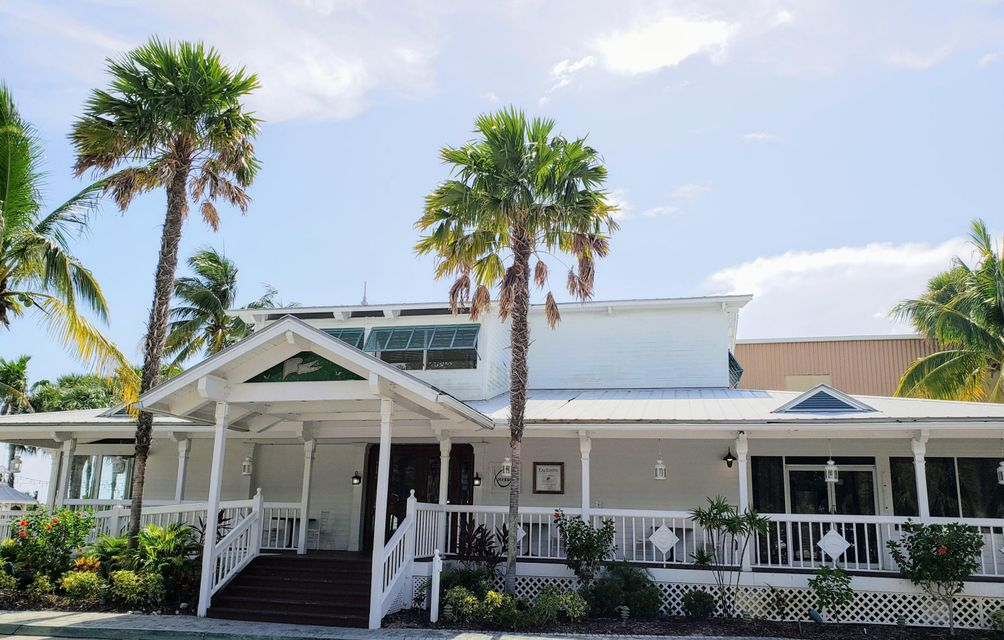 Centex Marina Event Center