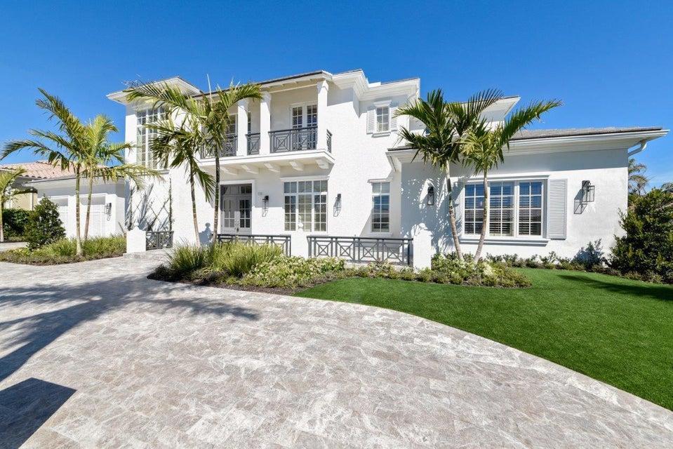 731 Marble Way Boca Raton, FL 33432