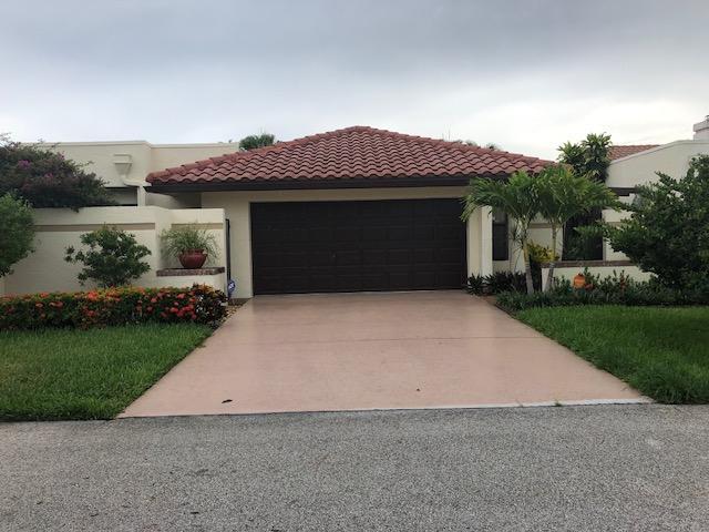 6800 Jardin Place Boca Raton, FL 33433
