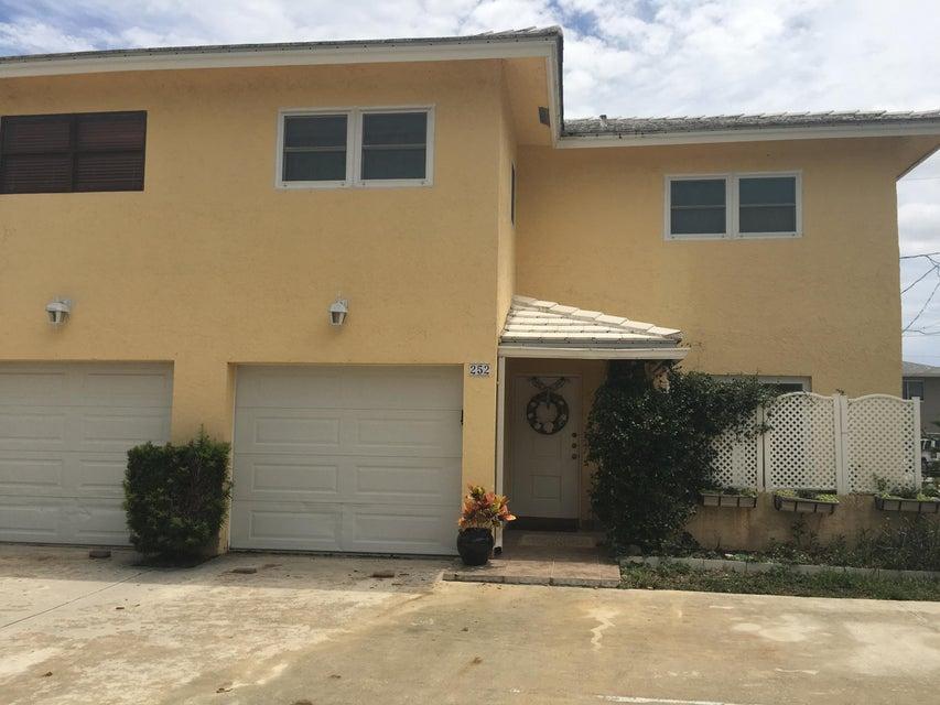 252 SW 6TH Street #0040 Boca Raton, FL 33432