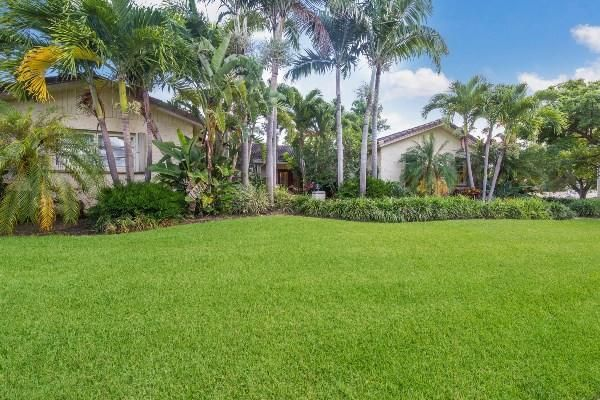 201 Oregon Lane Boca Raton, FL 33487