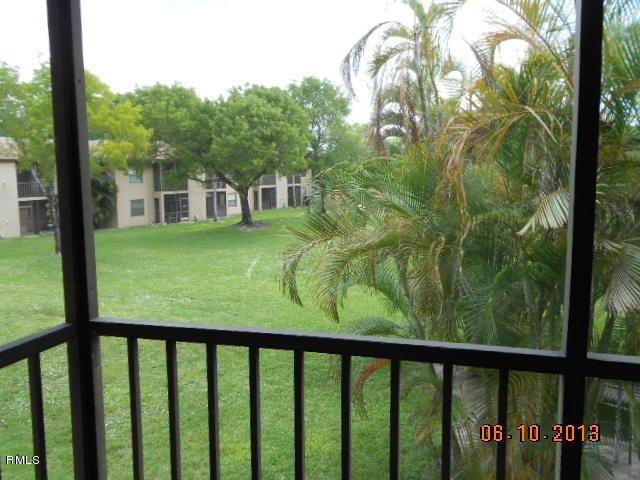 6808 Palmetto Circle #203 Boca Raton, FL 33433