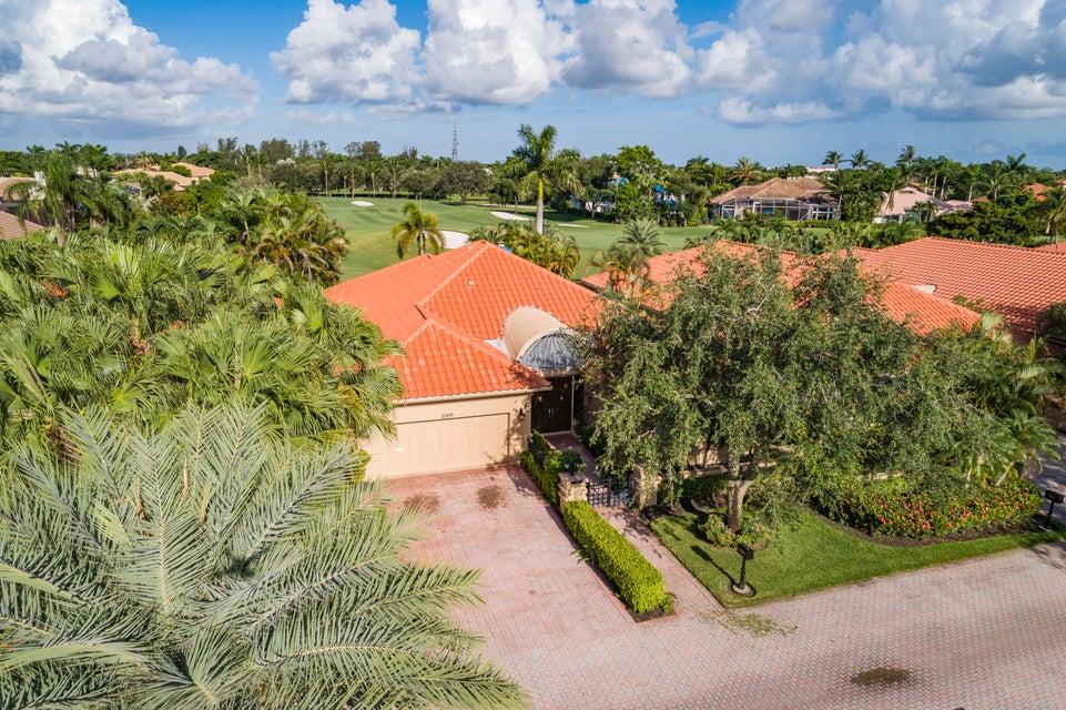 21359 Harrow Court Boca Raton, FL 33433