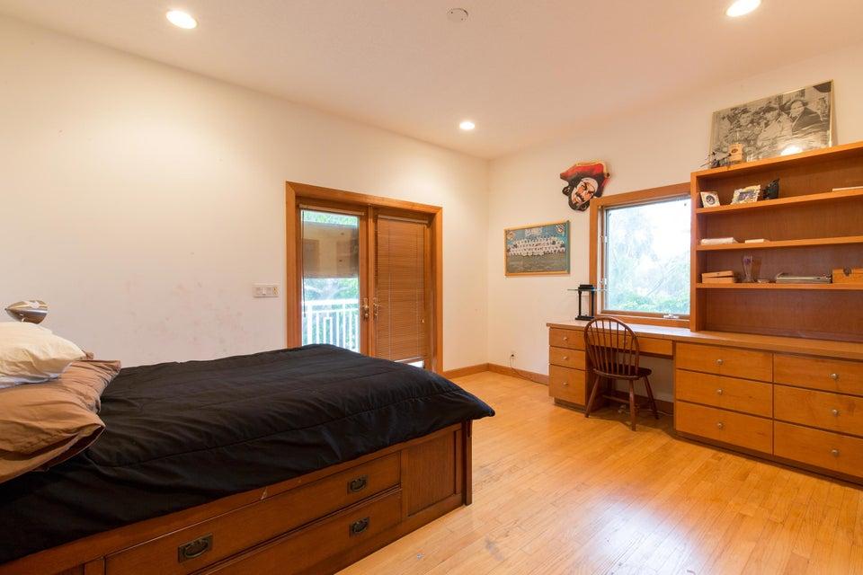Bedroom Example #1