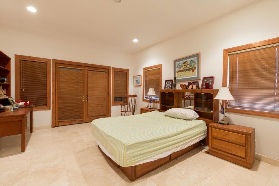 Bedroom Example #2