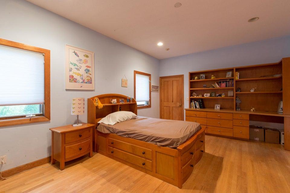 Example Bedroom #3
