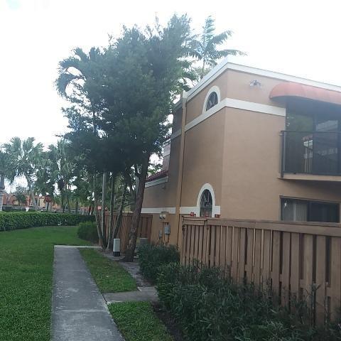 8050 Severn Drive #c Boca Raton, FL 33433