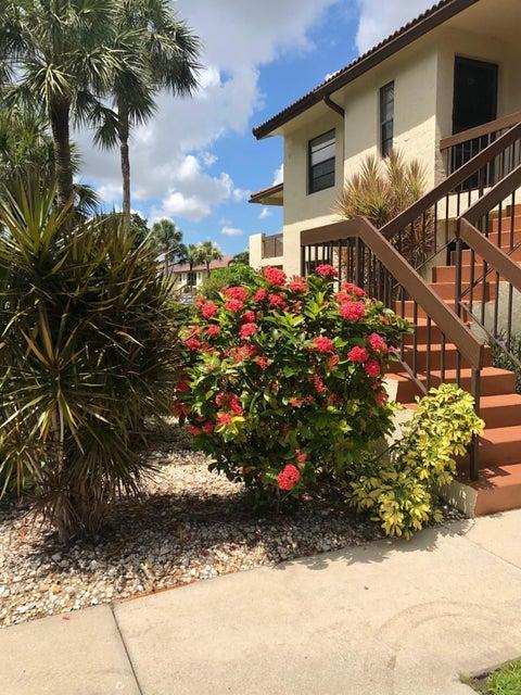 21755 Arriba Real #29-c Boca Raton, FL 33433