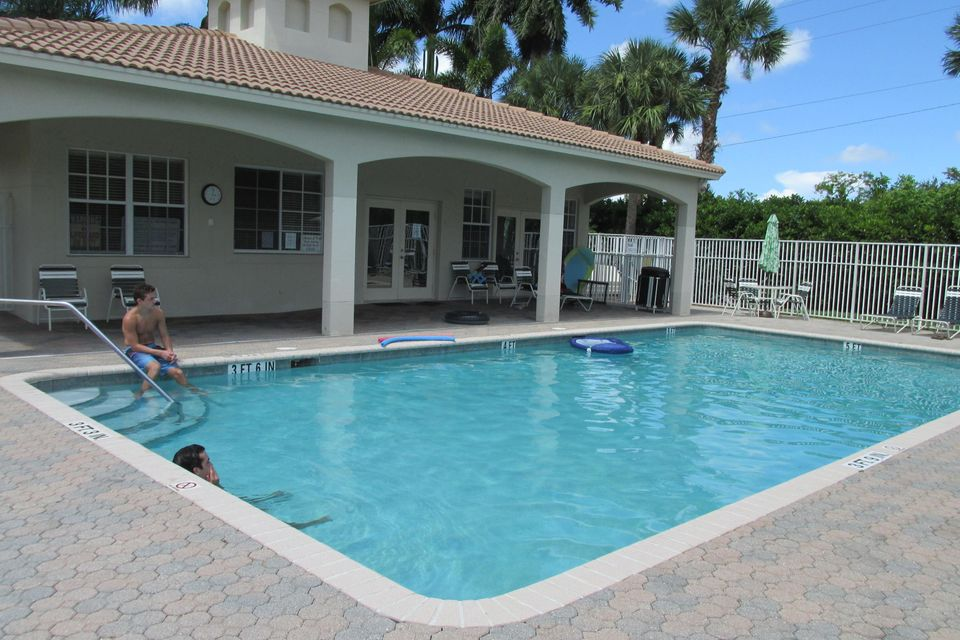 23121 Addison Lakes Circle, Boca Raton, FL 33433