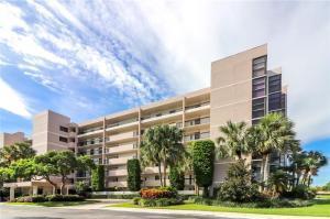 6562 Boca Del Mar Drive #324 Boca Raton, FL 33433