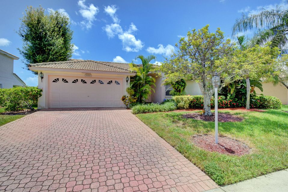 9285 Lake Serena Drive Boca Raton, FL 33496