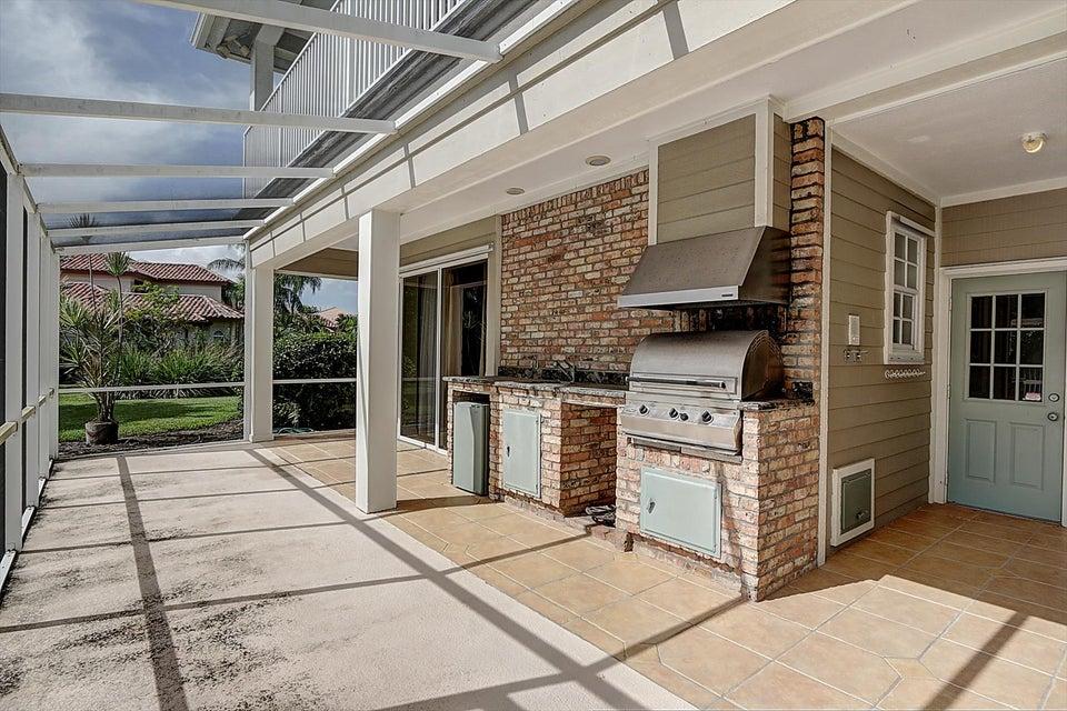 12209 Riverbend Court, Port Saint Lucie, Florida 34984, 4 Bedrooms Bedrooms, ,4.2 BathroomsBathrooms,Single Family,For Sale,Riverbend,RX-10395621