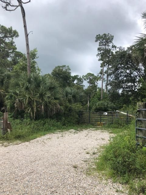 Xxx D Road, Loxahatchee Groves, Florida 33470, ,Land,For Sale,D,RX-10439011