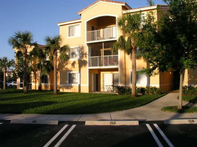 242 Village Boulevard Tequesta FL 33469