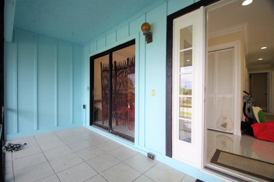 201 Sw 1st Street #0150 Boca Raton, FL 33432