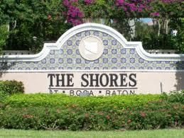 18641 Ocean Mist Drive Boca Raton, FL 33498