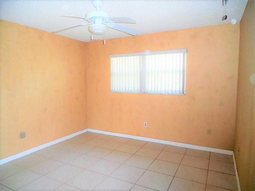 648- 650 Pine Street- Lake Worth- Florida 33460, ,Duplex,For Sale,Pine,RX-10422006