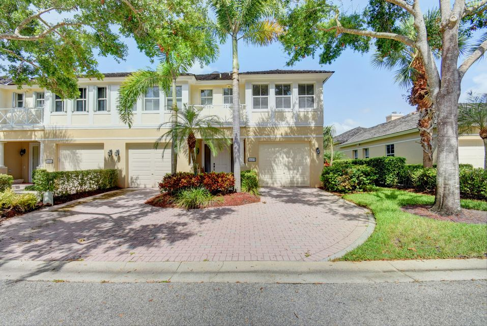 5613 Nw 39th Avenue Boca Raton, FL 33496