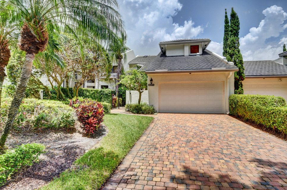 19545 Island Court Drive Boca Raton, FL 33434