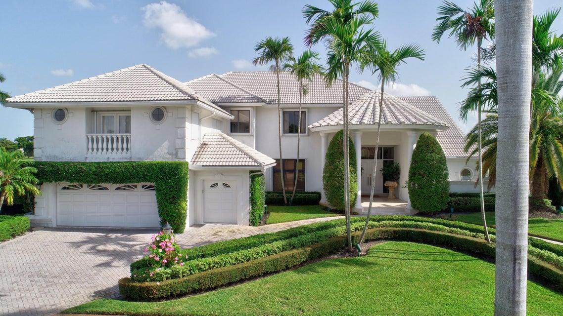 17120 Northway Circle Boca Raton, FL 33496