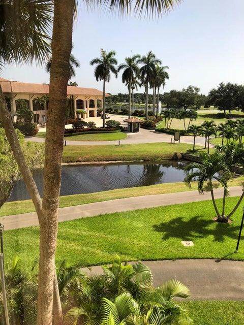 7153 Promenade Drive #301D Boca Raton, FL 33433