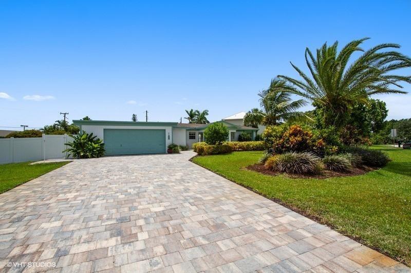500 Nw 7th Street Boca Raton, FL 33432