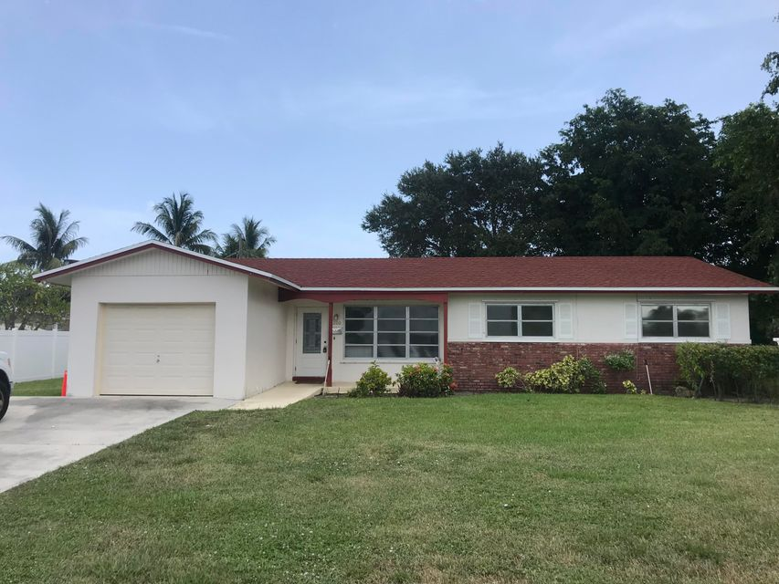 2200 Nw 4th Avenue Boca Raton, FL 33431