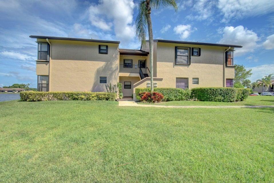 8625 Boca Glades Boulevard #c Boca Raton, FL 33434