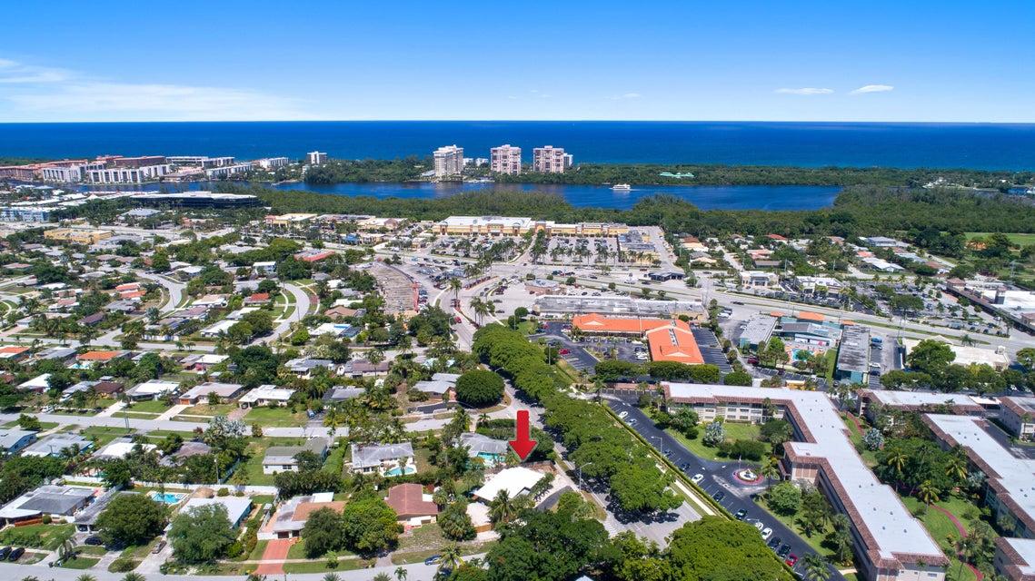 401 Ne 20th Street Boca Raton, FL 33431