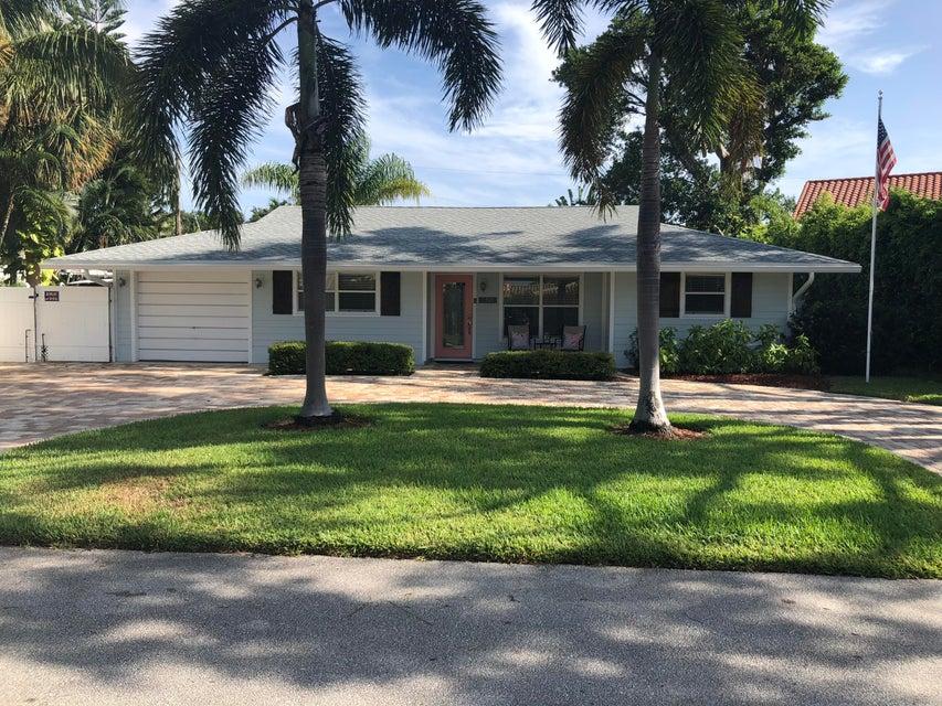 1191 Sw 21st Street Boca Raton, FL 33486