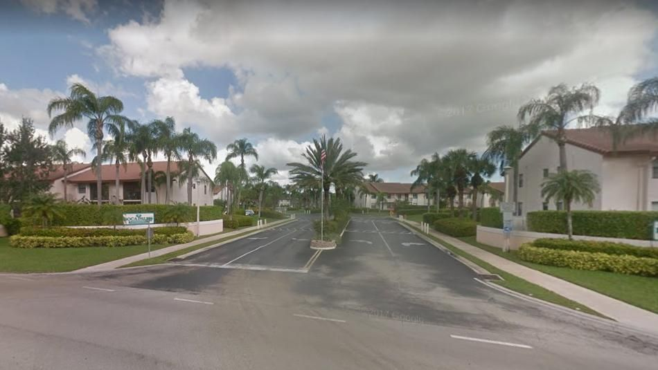 22052 Palms Way #203 Boca Raton, FL 33433
