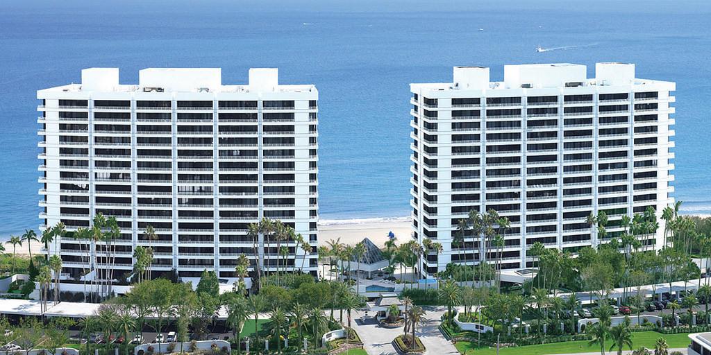 1400 S Ocean Boulevard #404 Boca Raton, FL 33432