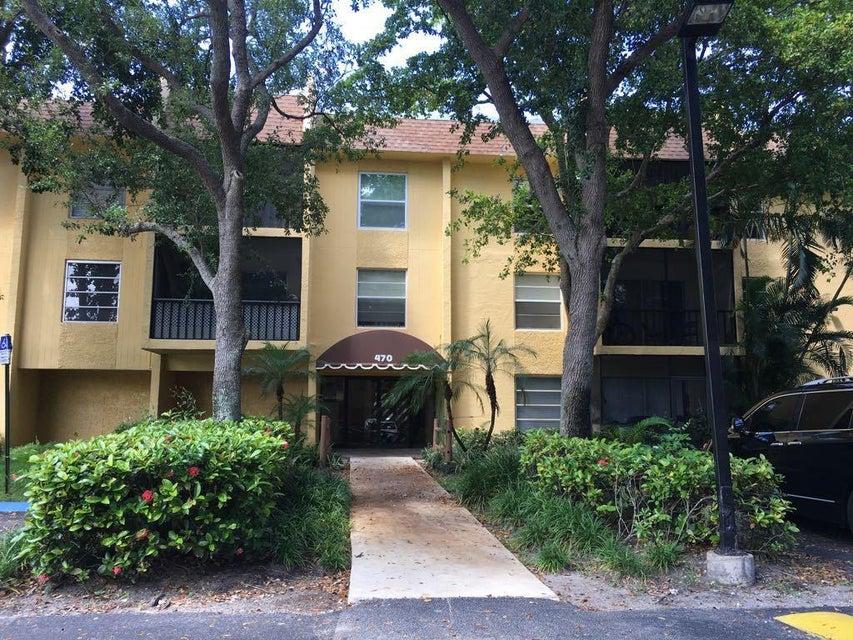 470 Nw 20th Street #106 Boca Raton, FL 33431