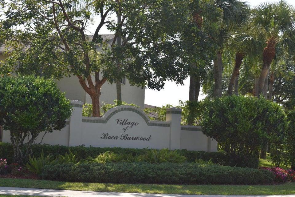 8930 Sw 21st Court #b Boca Raton, FL 33433