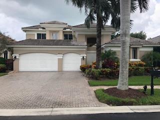 4044 Avalon Pointe Drive Boca Raton, FL 33496